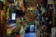 The Olde Ship Hotel, Seahouses Northumberland http://www.nexusdigitalmedia.tv