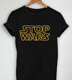 6644c601172ec0 Unisex Premium I Hate Reality Japanese T shirt Simple Design ...