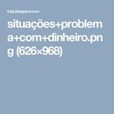 situações+problema+com+dinheiro.png (626×968)
