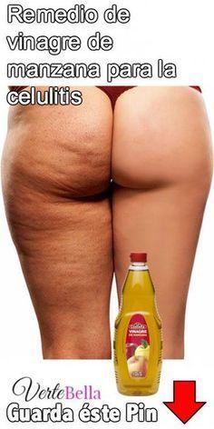 DIY Best Cellulite Scrub That Work Fast In 2 Days! Cellulite Exercises, Cellulite Remedies, Cellulite Workout, Beauty Secrets, Diy Beauty, Beauty Hacks, Tips Belleza, Beauty Recipe, Skin Treatments