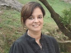 "Anita Moorjani: was diagnosed with terminal cancer, and doctors told her family she was just hours away from death. It was at this point that she ""crossed over"" and then returned again into this world with a clearer understanding of her life and purpose on earth. This understanding subsequently led to a total recovery of her health. http://anitamoorjani.com/ #anitamoorjani #shine #womenforone"