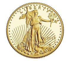 Online Business Operator: Gold coin rush in the US!