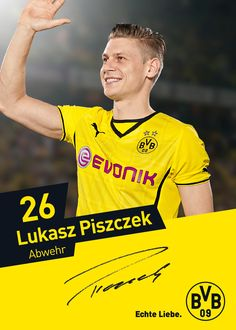 Piszczek (2013-14)