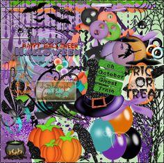 ch-Oct2009-HalloweenGT