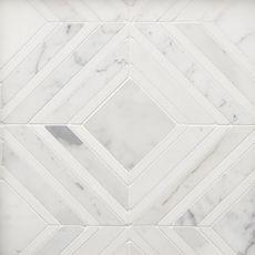 Marble Mosaic, Stone Mosaic, Mosaic Glass, Decorative Tile Backsplash, Wood Plank Tile, Fireplace Update, Travertine Tile, Mirror Tiles, Calacatta