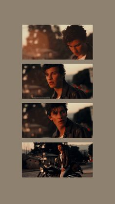Shawn Mendes Memes, Shawn Mendes Imagines, Shawn Mendes Photoshoot, Singer Songwriter, Canadian Boys, Dominic Sherwood, Shawn Mendes Wallpaper, Cute Backgrounds, Models
