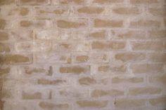 teglstein terracotta - Google-søk