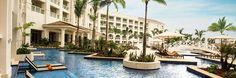 Hyatt Zilara Rose Hall (All Inclusive Resort - Adults Only)