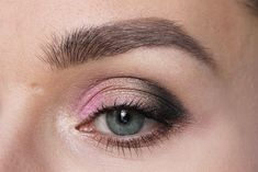 Urban Decay x Gwen Stefani Eyeshadow Palette — Wondering of Makeup — Косметиста