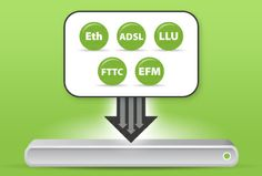 Different network gain access to vendors provide adhered adsl modem administrations and some of them also have ADSL hanging on their run-through of administrations.