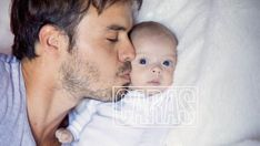 Benjamin Rojas, Collage, Face, Parrot, Daughter, Makeup Eyes, Faces, Celebs, Collages