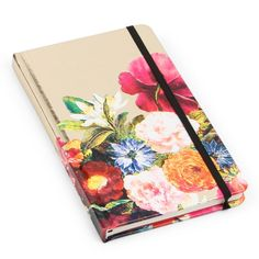 We've got notebooks in every size & style (lined, squared, dotted, plain), all kinds of journals & planners & organisers too. Christmas In Europe, Christmas 2015, Cool School Supplies, Wet Dreams, Paperchase, Too Cool For School, Journal Pages, Stationery, Romance
