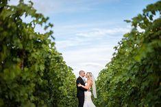Within the grape vines! . . . #Torontoweddingphotographer #Torontophotographer #weddingseason #loveauthentic #ftwotw #bohowedding #theknot #elopement #brideandgroom #smpweddings #shesaidyes #realweddings #weddingdetails #weddingchicks #risingtidesociety #loveintentionally #destinationwedding #vintagebride #destinationweddingphotographer #featuremeoncewed #stylemepretty #elopementphotographer #bohobride #intimatewedding #greenweddingshoes #wine #winecountry #winery #naturallight
