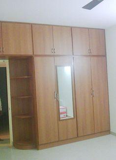 Beautiful bedroom cupboards - https://bedroom-design-2017.info/designs/beautiful-bedroom-cupboards.html. #bedroomdesign2017 #bedroom