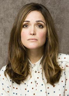"Jun 2015 At the film's New York premiere, Rose Byrne revealed that she based her rare turn as a villain on ""personal"" models, while Jude Law insisted Description from seguro-por-dias.com. I searched for this on bing.com/images"