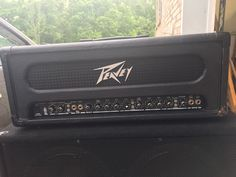 peavey 5150 i bought this amp in hawaii in 1993 one of the best amps i have ever owned. Black Bedroom Furniture Sets. Home Design Ideas