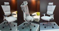 Câteva cuvinte despre scaunul ergonomic Mirus, și poze cu acesta – MIRUS.RO 3d Mesh, Ergonomic Chair, House Made, Interior, Projects, Furniture, Home Decor, Log Projects, Blue Prints