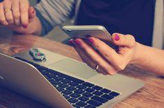 Seven Tips for Social Media Positivity