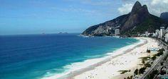 RIO DEJANEIRO+BEAUTIFUL PICTURES - Pesquisa Google