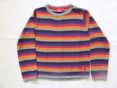 Ref. 700325- Jersey - Losan kids- unisex - Talla 7 años - 6€ - info@miihi.com - Tel. 651121480
