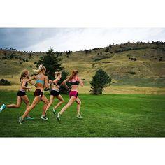 by akk47__ #running #ownyourmarks #run #motivation #fitness #workout