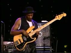 #NowPlaying	@MarcusMiller959		Marcus Miller	Panther / The Sun Don't Lie / 1993