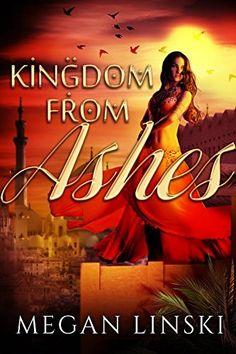 Kingdom From Ashes (The Kingdom Saga Book 1), http://www.amazon.com/dp/B00VN5OHMI/ref=cm_sw_r_pi_awdm_q-Slxb1CQZXWP