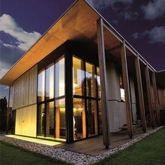 legno-sistemi-costruttivi-c