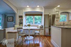 Residential - Align Design