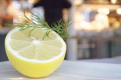 9 trucs om lekkerder in je vel te zitten door citroen