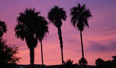 San Diego Sunset - http://www.shuttered.us