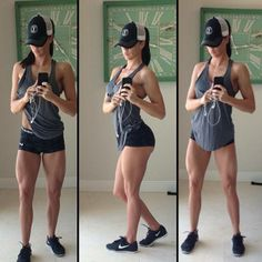 - http://absextreme.com/fitness-selfies/7425