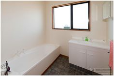 Property for sale in Lincoln, Christchurch District, presented by Daniel De Bont, powered by ® Corner Bathtub, Alcove, Property For Sale, Street, Walkway, Corner Tub