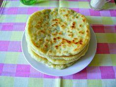 Romanian Food, Foodies, Breakfast, Ethnic Recipes, Thalia, Pizza, Food, Morning Coffee