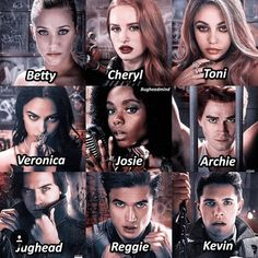 Hi It is a game who is first fall out riverdale riverdalegames Riverdale Poster, Kj Apa Riverdale, Riverdale Netflix, Riverdale Quotes, Riverdale Aesthetic, Riverdale Funny, Riverdale Jason, Riverdale Quiz, Riverdale Comics