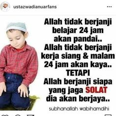 Islamic Inspirational Quotes, Islamic Quotes, Quotes Galau, Islam Muslim, Good Morning Greetings, Doa, Captions, Allah, Life Quotes