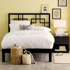 23 Best Head Boards Images Bedroom Ideas Beds Dorm Ideas