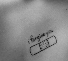 small simple tattoos with meaning - Google Search