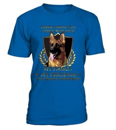 # German Shepherd - My Family - My Freedom .  Order 2 or more and SAVE on shipping! Guaranteed safe and secure checkout via:PAYPAL | VISA | MASTERCARD | AMEX | DISCOVER  When you press the big green button,  you will be able to choose your size(s).  Be sure to order before we run out of stock! Trouble Ordering? Email: support@teezily.comTags: german+shepherd+shirts+merchandise,  german+shepherd+hoodies, german+shepherd+mom+shirt,  german+shepherd+women's+clothing…