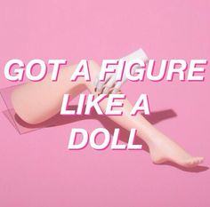 bubblegum bitch - marina and the diamonds [2/2]