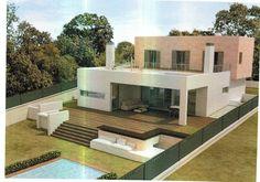 Portals Nous House - For Sale