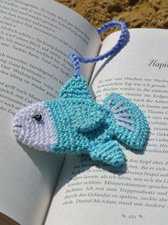 Die 123 Besten Bilder Von Häkeln Fische Crochet Animals Crochet