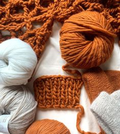 Cosy knits by Winter knits from Crazy Sexy Wool and Feeling Good yarn. These autumnal colours are the perfect thing for cosy accessories and clothes. Chunky knits are great for a gift for yourself or a handmade Christmas gift. Handmade Christmas Gifts, Christmas Diy, Cosy Winter, Chunky Knits, Autumnal, Photo Ideas, Colours, Wool, Knitting