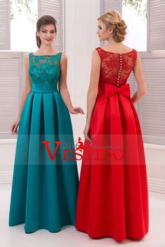 African Fashion Dresses, African Dress, Fashion Outfits, Party Gowns, Party Dress, Pretty Dresses, Beautiful Dresses, Prom Dresses With Pockets, Satin Bridesmaid Dresses
