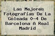 http://tecnoautos.com/wp-content/uploads/imagenes/tendencias/thumbs/las-mejores-fotografias-de-la-goleada-04-de-barcelona-a-real-madrid.jpg Real Madrid Vs Barcelona 2015. Las mejores fotografías de la goleada 0-4 de Barcelona a Real Madrid, Enlaces, Imágenes, Videos y Tweets - http://tecnoautos.com/actualidad/real-madrid-vs-barcelona-2015-las-mejores-fotografias-de-la-goleada-04-de-barcelona-a-real-madrid/