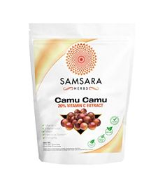 Camu Camu Extract Powder (2oz / 57g) 4:1 Concentrated Extract     Tag a friend who would love this!     $ FREE Shipping Worldwide     Get it here ---> http://herbalsupplements.pro/product/camu-camu-extract-powder-2oz-57g-41-concentrated-extract/    #herbssupplements #supplement  #healthylife #herb