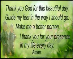 Thank You God For This Beautiful Day quotes quote god religion lord religion quotes god quotes thank you god thank you god quotes