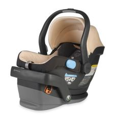 UPPAbaby® Mesa™ Infant Car Seat - Wheat - buybuyBaby.com