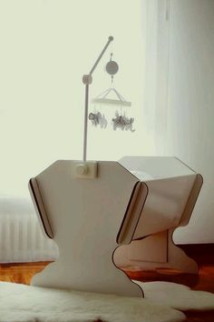 b01f3261e Plywood Furniture, Home Decor Furniture, Baby Furniture, Furniture Design,  Furniture Ideas,