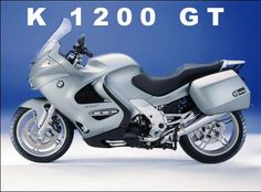 ge the best quotes for motorbike transport, interstate, across